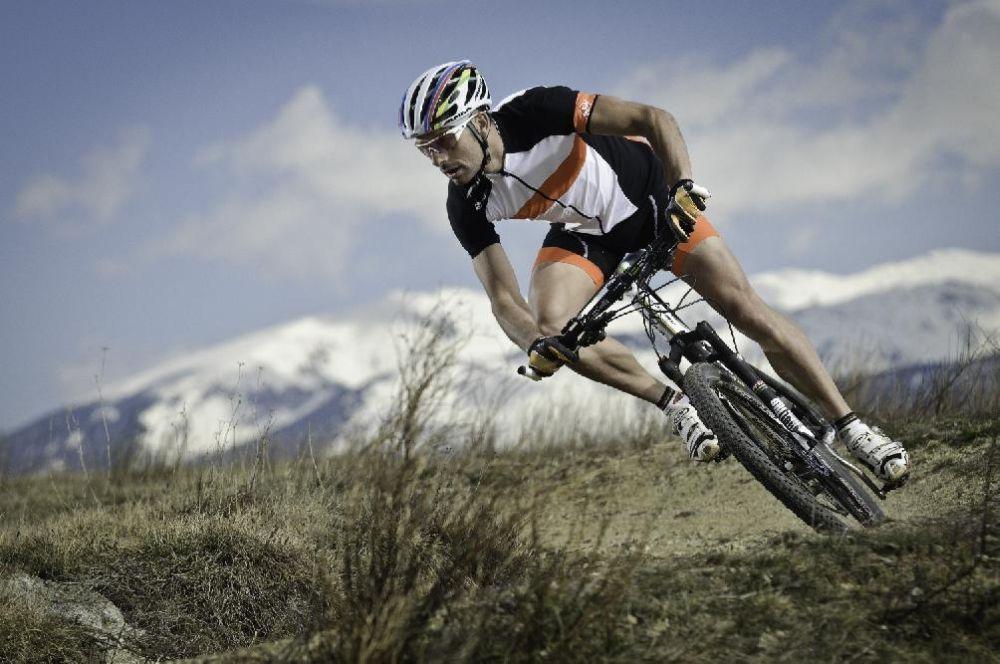 textil ciclista