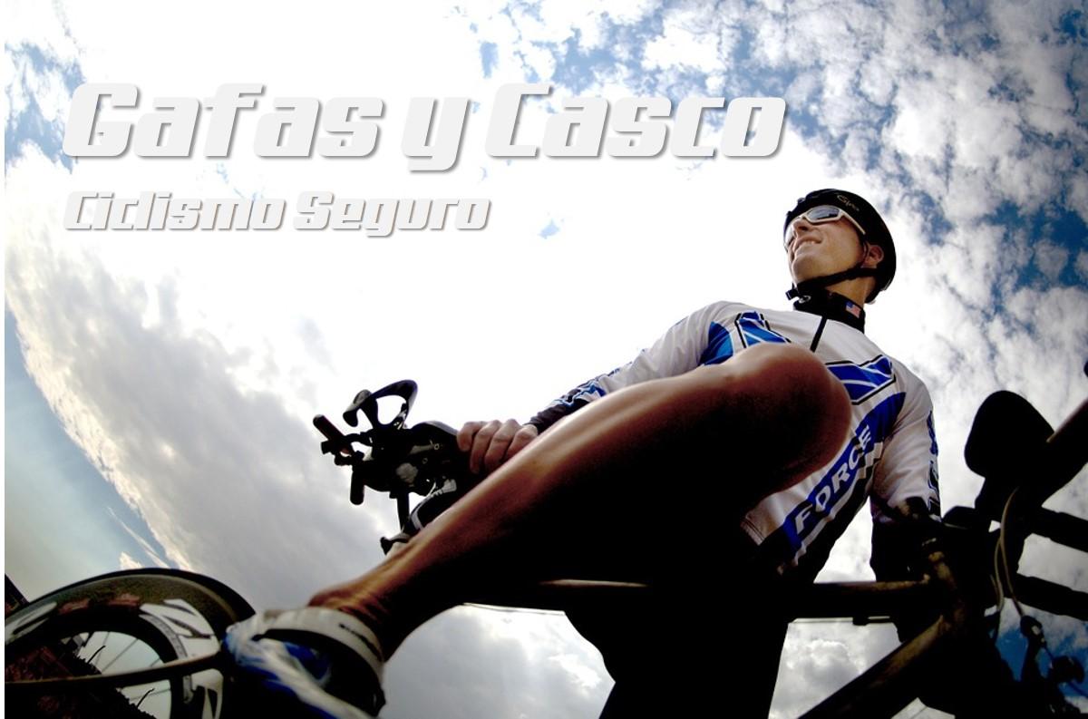 gafas-y-casco-de-ciclista